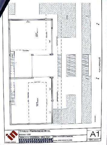 Loja comercial para alugar em Camaqua, Porto alegre cod:2400 - Foto 4