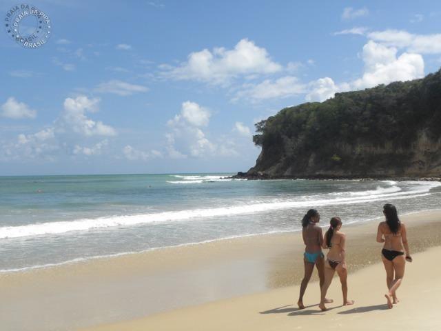 Vendo Área na Praia de Pipa - RN - Foto 6