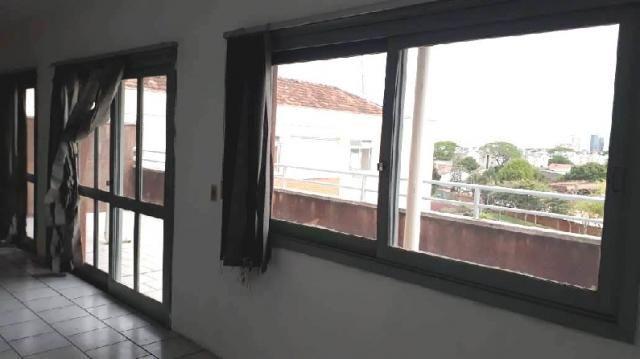Escritório para alugar em Cavalhada, Porto alegre cod:2522 - Foto 18