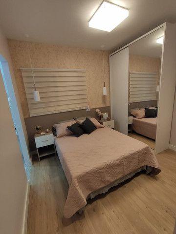 2 quartos com suíte e lazer completo em Paulista, Alameda do Frio Promoçao 2020 - Foto 19