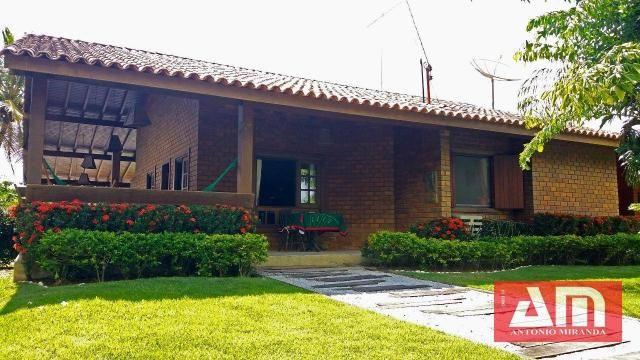 Vende-se casa em condomínio na cidade de Gravatá. RF 468 - Foto 4