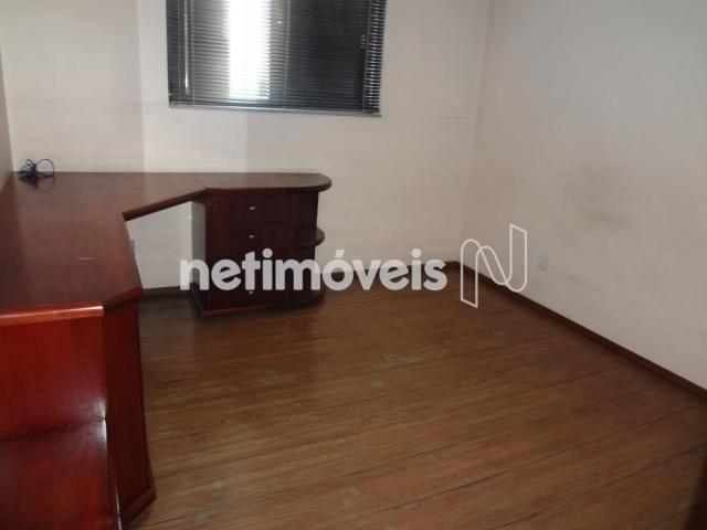 Casa à venda com 4 dormitórios em Alto caiçaras, Belo horizonte cod:720838 - Foto 16
