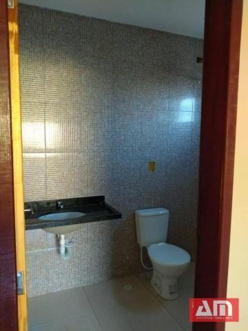 Vendo Casa em uma excelente localização em Gravatá. RF 513 - Foto 9
