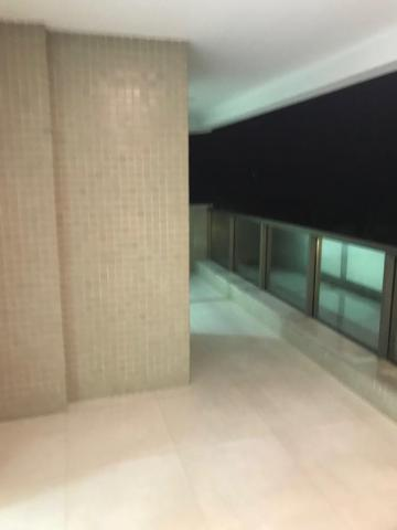 Apartamento com 4 dormitórios à venda, 192 m² por R$ 1.700.000,00 - Praia do Pecado - Maca - Foto 3