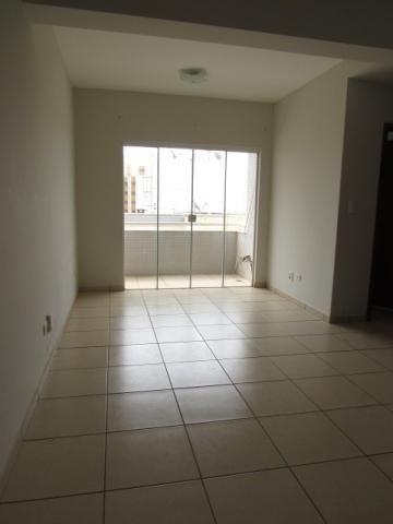 Apartamento para alugar com 2 dormitórios em Zona 07, Maringa cod:03897.001 - Foto 2