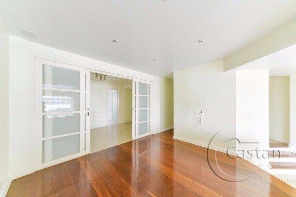 Apartamento à venda com 4 dormitórios em Paraíso, Sao paulo cod:TN019 - Foto 7
