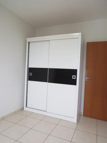Apartamento para alugar com 2 dormitórios em Zona 07, Maringa cod:03897.001 - Foto 5
