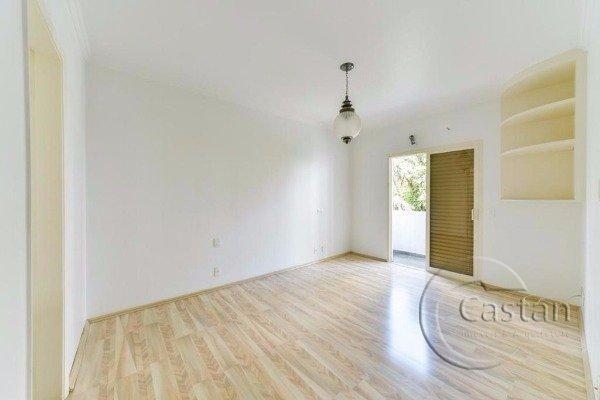 Apartamento à venda com 4 dormitórios em Paraíso, Sao paulo cod:TN019 - Foto 20