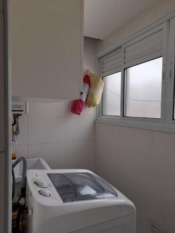 Apartamento à venda, Ipiranga, 59m², 2 dormitórios, 1 vaga! - Foto 18