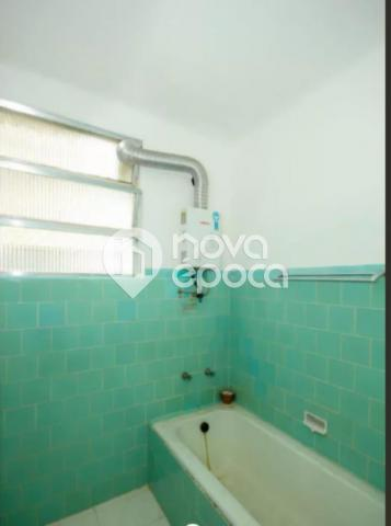 Apartamento à venda com 2 dormitórios em Copacabana, Rio de janeiro cod:CO2AP49686 - Foto 18