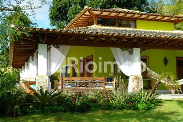 Casa de condomínio à venda com 5 dormitórios cod:0404 - Foto 14