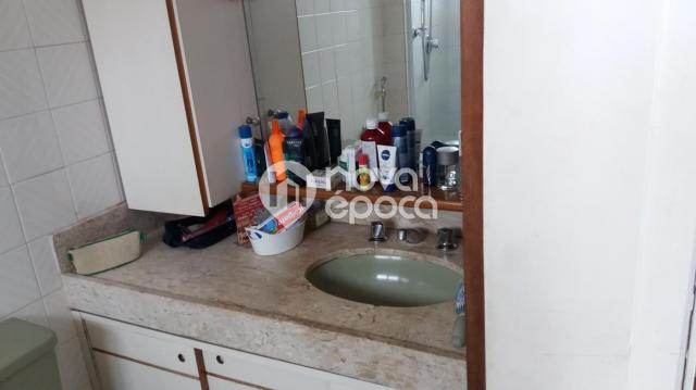 Apartamento à venda com 4 dormitórios em Laranjeiras, Rio de janeiro cod:LB4CB14105 - Foto 10