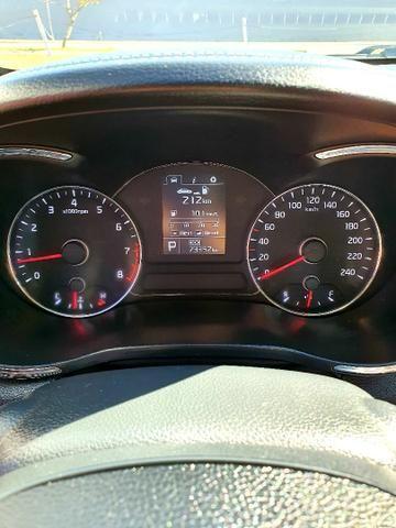 Kia Cerato 1.6 Aut Completo - Foto 4