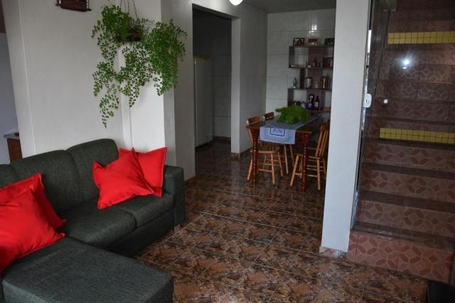 Casa residencial à venda, Santa Isabel, Viamão. - Foto 3