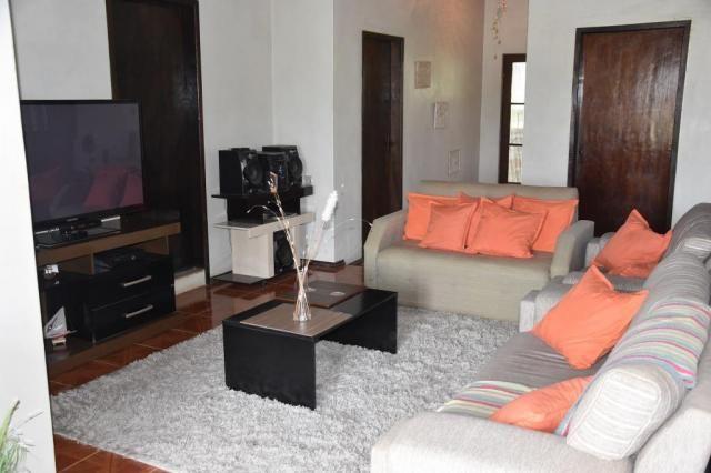 Casa residencial à venda, Santa Isabel, Viamão. - Foto 16