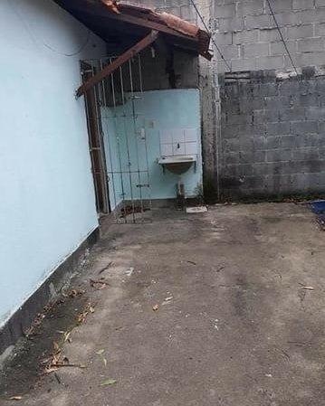 Vendido!!Casa Linear 2Q no Cond. Residencial Eldorado-Possibilidade de Entrada Zero - Foto 8