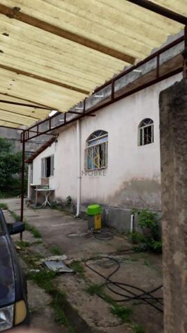 Casa de 03 quartos em Contagem - Foto 5