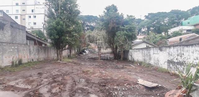 Terreno à venda em Lindóia, Curitiba cod:145226 - Foto 2
