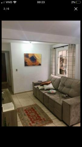 Apartamento em Curitiba - Foto 2