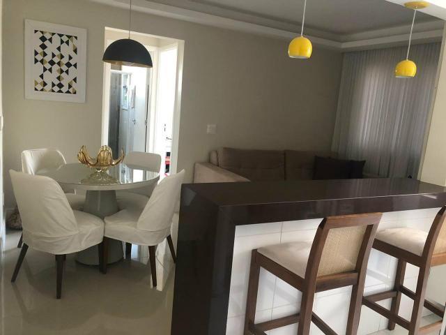 2 quartos em Piatã com fino acabamento (cód J.D) - Foto 8