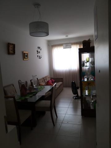 Lindo Apartamento para alugar em Buraquinho - Foto 7