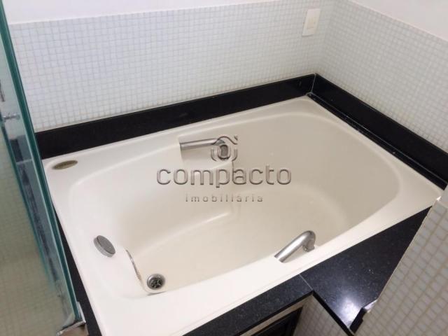 Apartamento para alugar com 4 dormitórios cod:L1910 - Foto 10