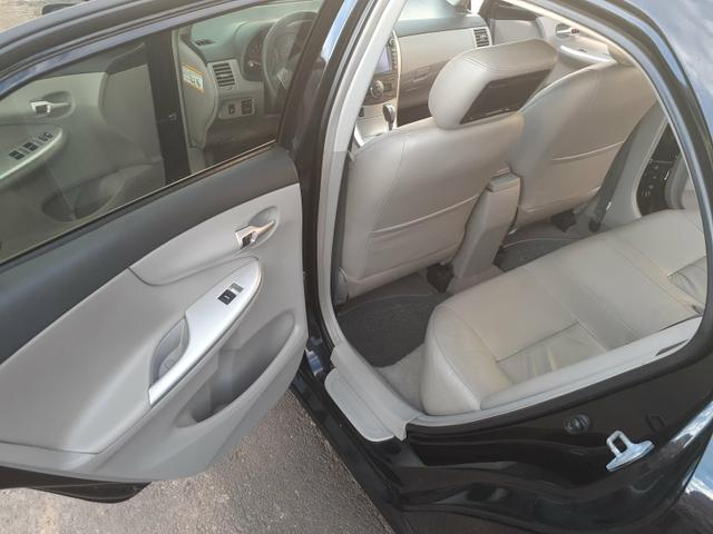 Corolla xei 2014 Flex automático - Foto 3