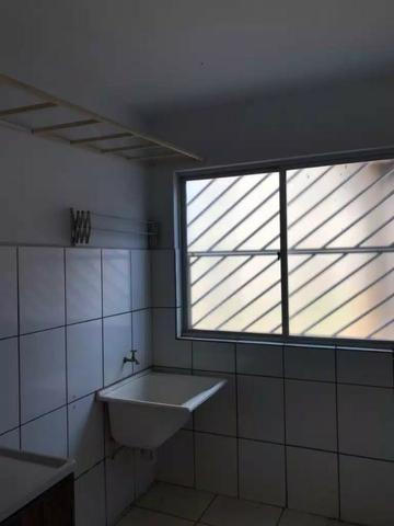 Apartamento barato - Foto 5