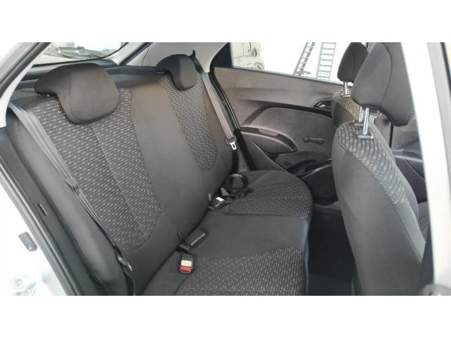 Hyundai HB20 Confort - Foto 7