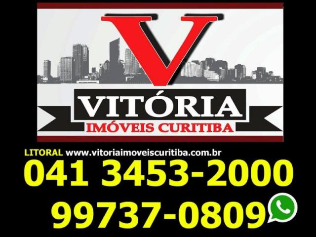 SOBRADO À VENDA, 220 M² POR R$ 479.000,00 - BALNEÁRIO RIVIERA - MATINHOS/PR - Foto 18