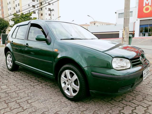 06- ford ka 1.5 impecável - Foto 5