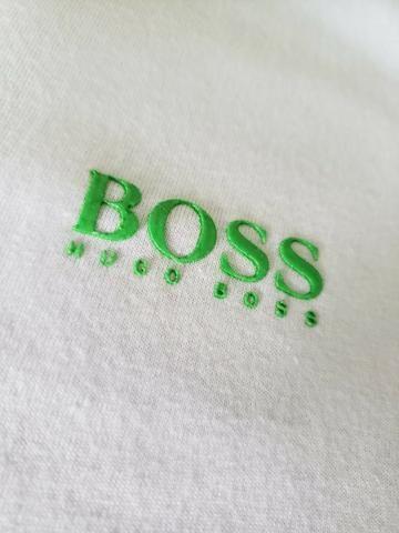 Camisetas linha Premium em todos os tamanhos e cores - Foto 6