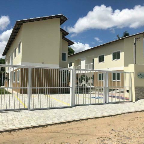 Apartamento Viva Caucaia - Foto 5