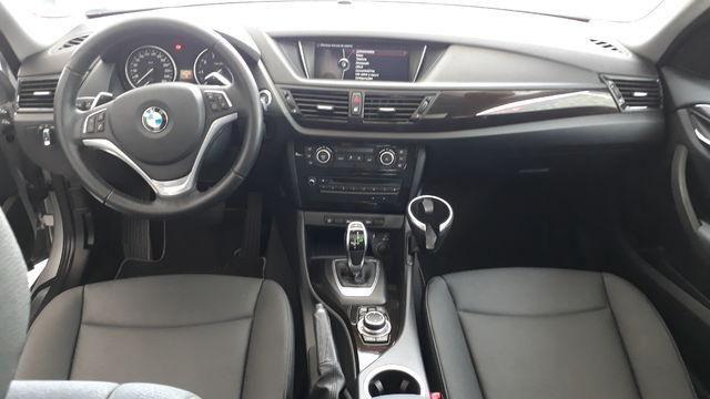 BMW X1 sDrive20I 2.0 16 Turbo - Foto 2