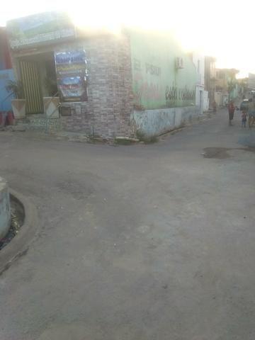 Vendo Casa No Jacintinho - Foto 7