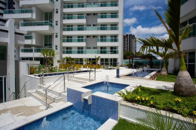 Grand Maison (Apartamento na Zona Leste) - Amc Imobiliária - Foto 10
