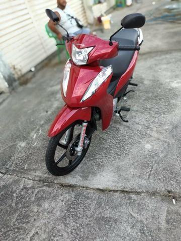 Honda biz 2020 - Foto 3
