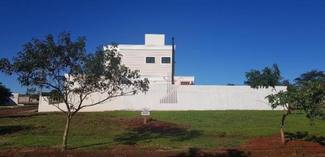 Terreno à venda, 600 m² por R$ 140.000,00 - Cond. Rose Garden - Foz do Iguaçu/PR - Foto 6
