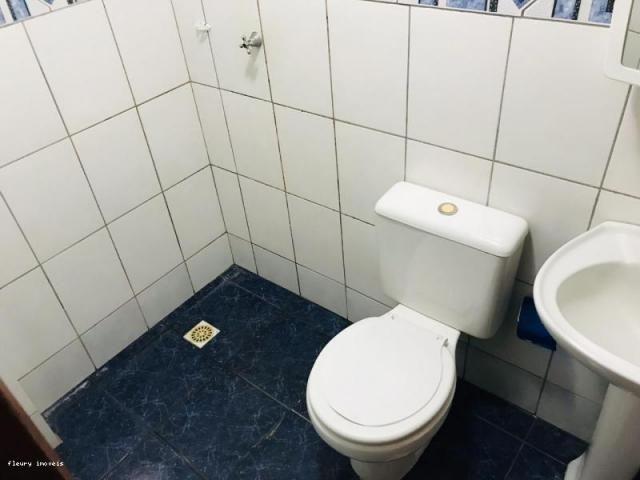 Kitnet para Locação em Goiânia, Setor vila nova, 1 dormitório, 1 suíte, 1 banheiro, 1 vaga - Foto 15