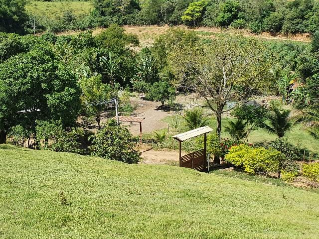 PROMOCAO* Vende-se Chácara em Aldeia Velha -Guarapari-es - Foto 4