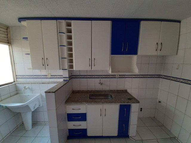 Apartamento Dom Felipe Urias Magalhães - Foto 5