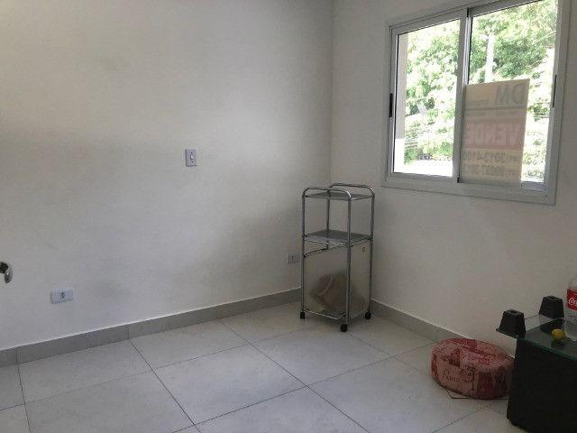 Apartamento novo com ótima localização - Foto 5