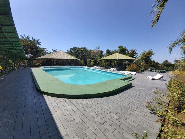 Vendo Hotel em Silves  - Foto 6