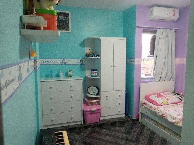 Apartamento de 03 quartos na Jatiúca - Foto 8