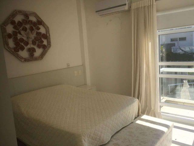 Casa 4 quartos condomínio fechado Estaleiro, Balneário Camboriú - Foto 11