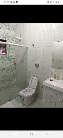 Vende se bela casa em Botucatu baixou para vender rápido Cambuí - Foto 7