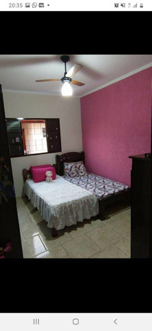 Vende se bela casa em Botucatu baixou para vender rápido Cambuí - Foto 5