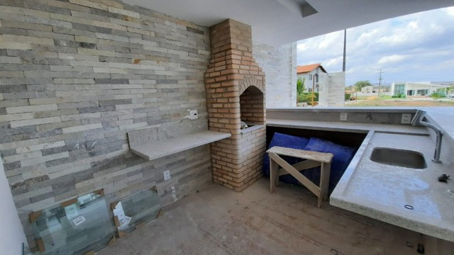 Casa com 06 suítes à venda em Gravatá em condomínio de Alto Padrão - Foto 17