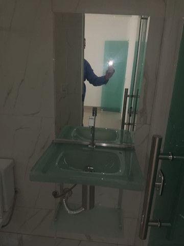 Casa 3 Qts, Porcelanato, Setor Residencial Alice Barbosa - Foto 7