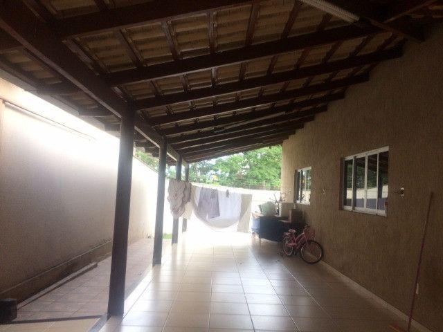 Casa 3 quartos com Edicula Setor São José - Foto 17